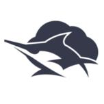 www.fishranger.com.au